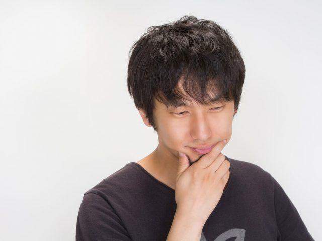 斉藤さんアプリでエロいオナニー見せ合いは可能?代わりのビデオ通話可能な類似アプリは?