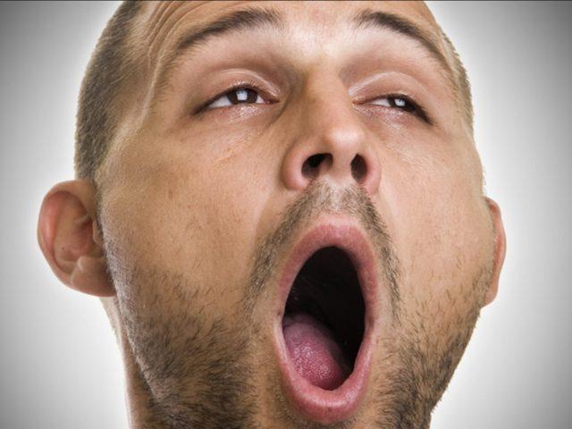 ハッカ油オナニーのスースー快感が気持ちいい!射精が15秒続くってマジ?