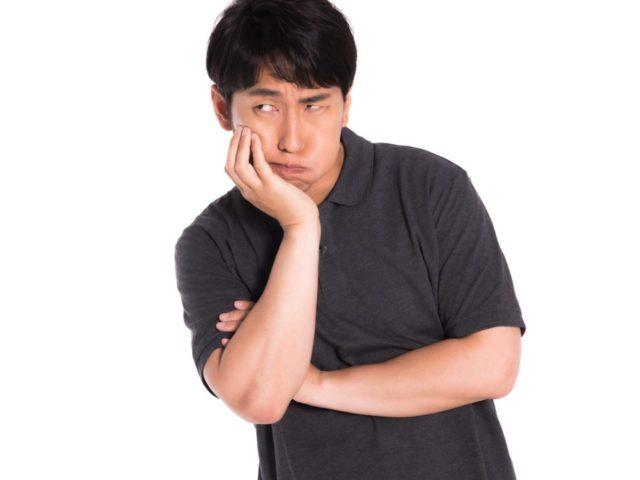 尿道責め体験談|尿道開発してオナニーするやり方を伝授